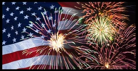 $10 for $20 toward any purchase at Powder Monkey Fireworks