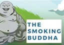 Smoking Buddha: COLORADO'S PREMIER SMOKE AND VAPE SHOP