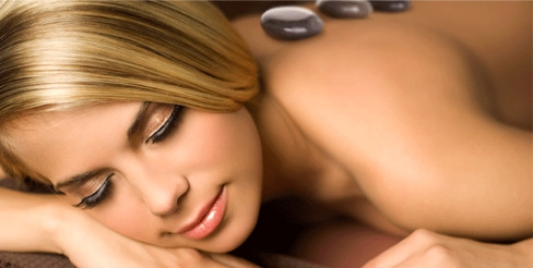 $30 for a 60 minute massage at Epique Massage