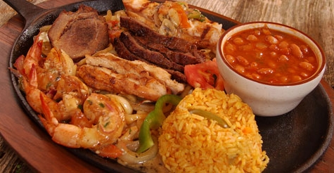$12 for $24 at Los Cucos Mexican Cafe