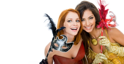 Costume Rentals Palm Beach County