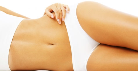 $37 for an Infrared Body Wrap ($89 value)