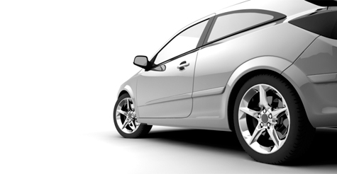 $40 for $160 Platinum Mobile Detail Service any size vehicle (with the exception of RV Or Boats)