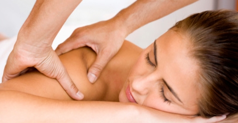 $38 for a 90-minute massage from Extraordinaire Massage