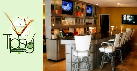 Voice daily deals 22 for mani pedi and drink at tipsy for 220 salon portland oregon