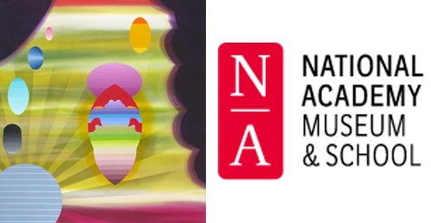 $12 for two admission tickets to the National Academy Museum