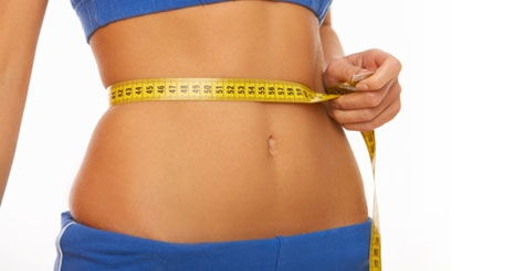 $39 for 40-day HCG Weight-Loss Program