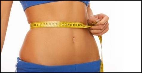 $39 for 40-day HCG weight-loss program from Live Well Market