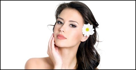 $50 for microdermabrasion treatment with extractions