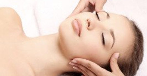 $79 for microdermabrasion and LED photo cell modulation from Skin Rejuve by Tiffany