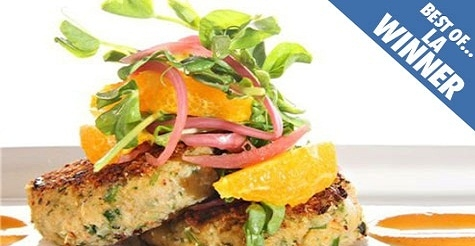 $15 for $30 worth of gourmet cuisine and specialty groceries at Charlie's Pantry