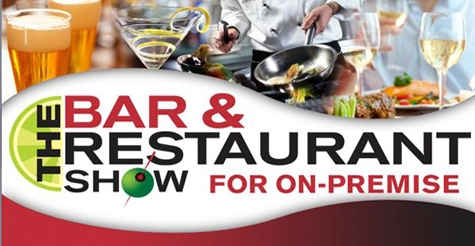 $22 for admission to the New York Bar and Restaurant Show