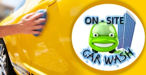 $59 for a full detail car wash for any size vehicle