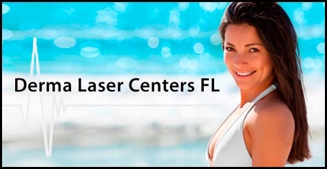 $89 for 20 units of Botox from Derma Laser Center