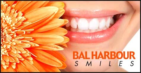 $49 for teeth cleaning, full x-rays and consultation at Bal Harbour Smiles