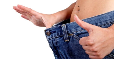 $99 for a Six-Week Supervised Weight Loss Program
