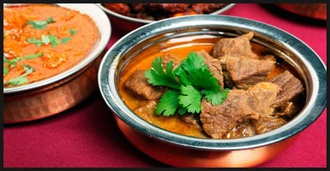 $15 for $30 worth of fine Indian cuisine at Haveli Restaurant