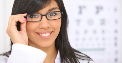 $50 for $250 to spend on Prescription Eyewear and Eye Exam