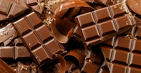 $29 for 90-Minute Chocolate Walking Tour with Tastings