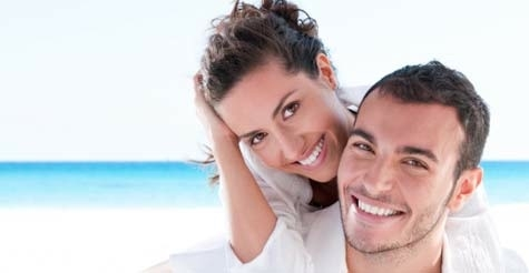 $99 for In-office Teeth Whitening, Dental Exam, Cleaning and X-rays at Instyle Dental