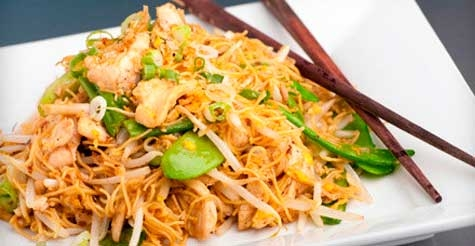 Voice daily deals 10 for 20 at anothai cuisine 3 for Anothai cuisine cypress