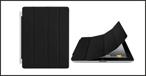 $25 for iPad Cover with free shipping