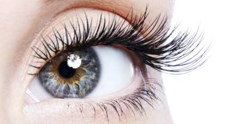 $79 for a full set of eyelash extensions from Lashes by Lauren inside Satori Salon