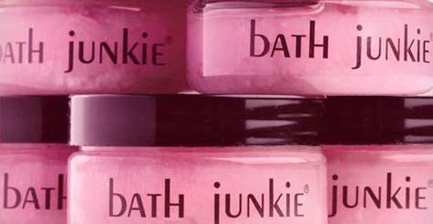 $25 for $50 of mixables at Bath Junkie - River Oaks