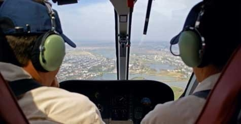 $99 for 2 hours of instruction and discovery flight