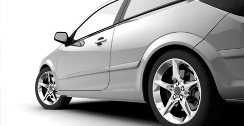 $75 for a complete interior, exterior, and engine auto detail