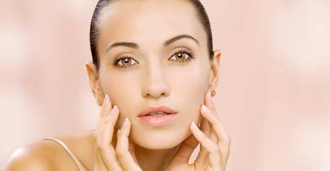 $150 for 20 units of Botox from Skin-Ology Skin Care