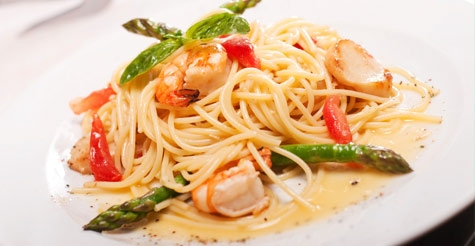 $10 for $25 at Little Napoli Italian Restaurant