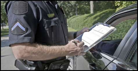 $59 for minor traffic violation attorney services