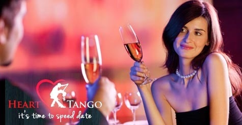 Speed dating in palm beach county-in-Edendale