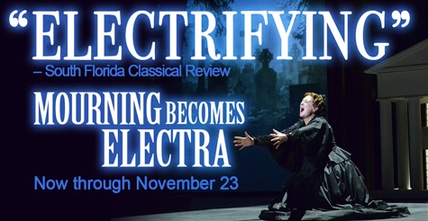 major characters in mourning becomes Analysis and discussion of characters in eugene o'neill's mourning becomes electra.