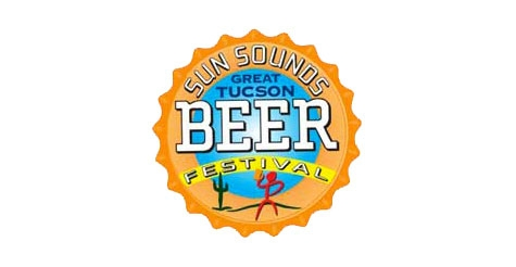 $30 for a GA ticket to the Great Tucson Beer Festival