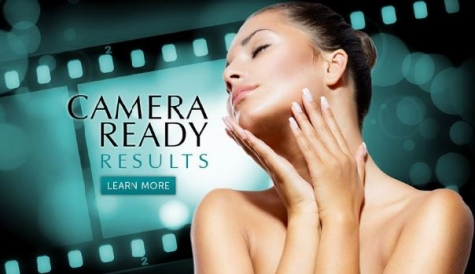 $40 Off Microdermabrasion Facial!
