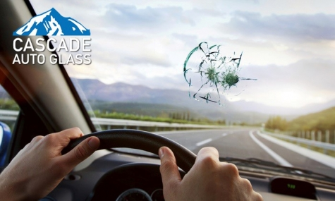 $12 for $100 Toward Windshield Replacement or Insurance Deductible   2 Free $25 Restaurant Gift Cards