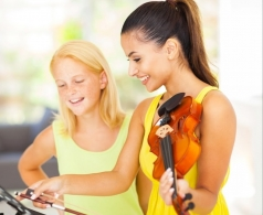 50% Off In Home Music Lessons From My Local Music Lessons