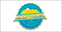 $35 Ticket to the 24th Annual Made in the Shade Beer Tasting Festival