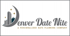 $15 off a $35 date at Denver Date Night