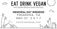 $37 Pass for Unlimited Beer, Wine, Kombucha + More