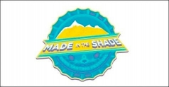 $35 Ticket to the 26th Annual Made in the Shade Beer Tasting Festival