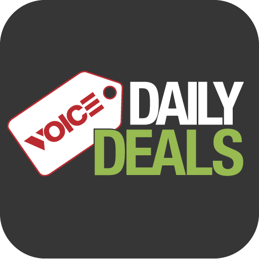 Daily Deals of Houston, Houston, TX. 90 likes. LIKE US for access to FREE Giveaways, Special Contests and Discounted Daily Deals from local Houston.